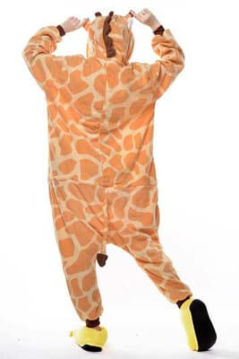 Giraf-1