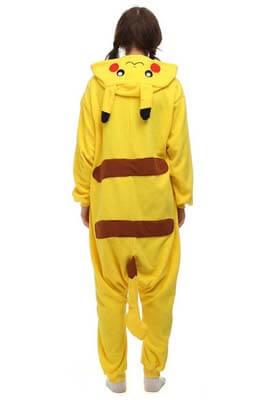Pakemon-pikachu-1