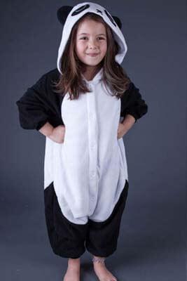 Panda-detskij-kigurumi-3