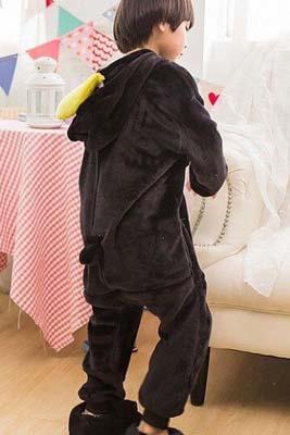 Pingvinchik-detskij-kigurumi-2