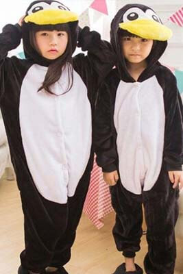 Pingvinchik-detskij-kigurumi