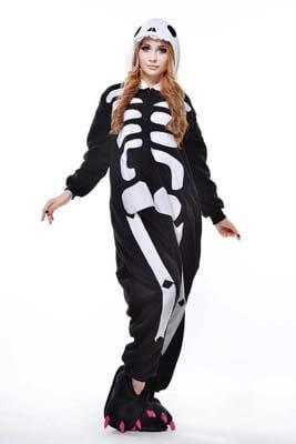 Skelet-2
