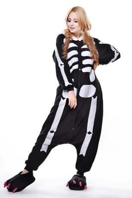 Skelet-3