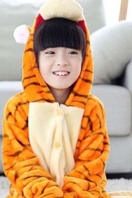 Tigra-geltyj-kigurumi-detskij