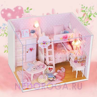 Rombox-komnata-princessy-1