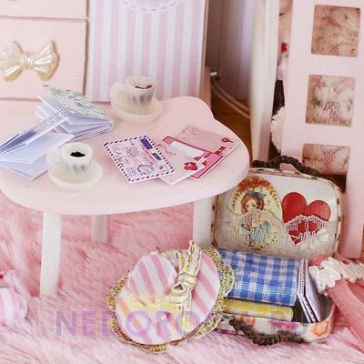 Rombox-komnata-princessy-2