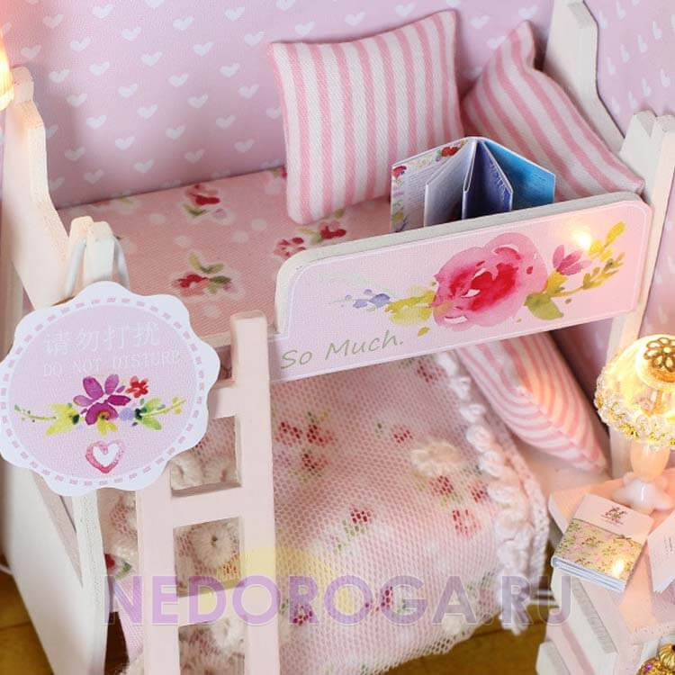 Rombox-komnata-princessy-3
