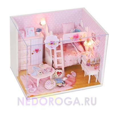 Rombox-komnata-princessy