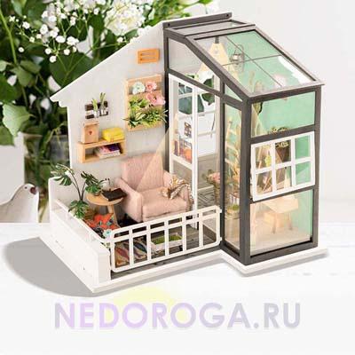 Roombox-balkon-1