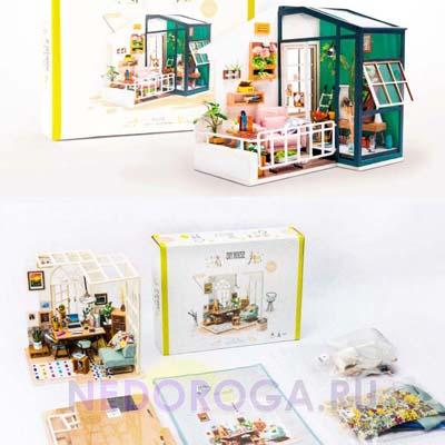 Roombox-balkon-5