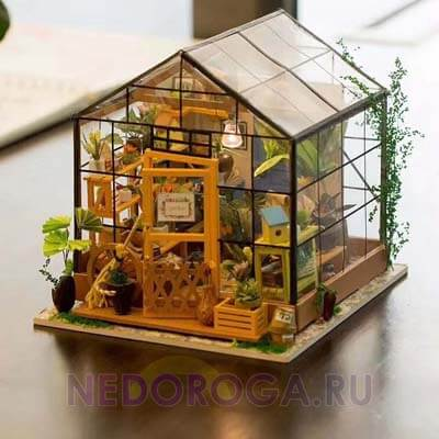 Rumbox-400-orangereya-4